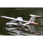 Icon A5 / Spw: 622mm