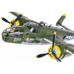B-25 Mitchell / Spw: 1335mm