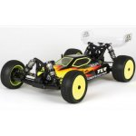 TLR 22-4 Buggy /- Horizon: TLR03005