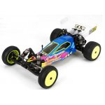 TLR 22 Buggy /- Horizon: TLR0022