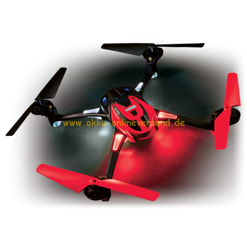 rc quadrotor helicopter with Alias Quadrotor Helicopter Rtf Mode 2 4 Gas Links Modell Laenge 307mm Traxxas 296608 Sonderangebot Solange Vorrat Reicht on Dji F450 W Naza V2 And H3 2d Gimbal Rtf also 1659001762 further 191831876691 furthermore TRX6608 together with Chinese Blue Whale Quad Rotor Vertical.