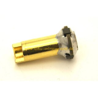 5,5mm JETImodel ASC (Anti-Blitz-Steckersatz 5,5mm) ST+BU /- Hacker: 22985475